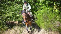 cav-201812-pferderassen-20180912-maremma-pferde-0272-hartig-v-amendo (jpg)