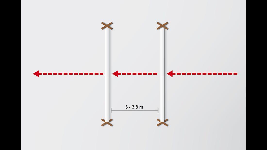 cav-201901-freispringen-seite-57-4-unten-schuschkleb (jpg)