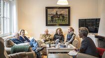 cav-201903-pferdezucht-stefan-aust-armstorf-0763-joern-lehmann-v-amendo (jpg)