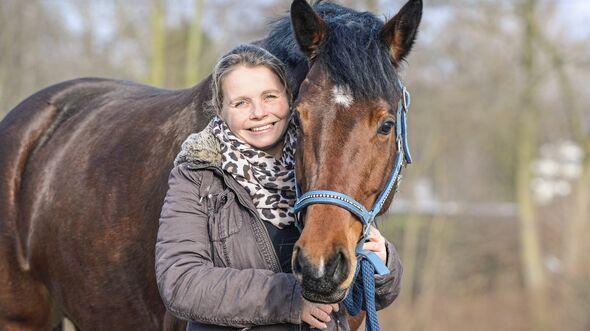 cav-201904-cavallo-coach-lir8465-v-amendo (jpg)