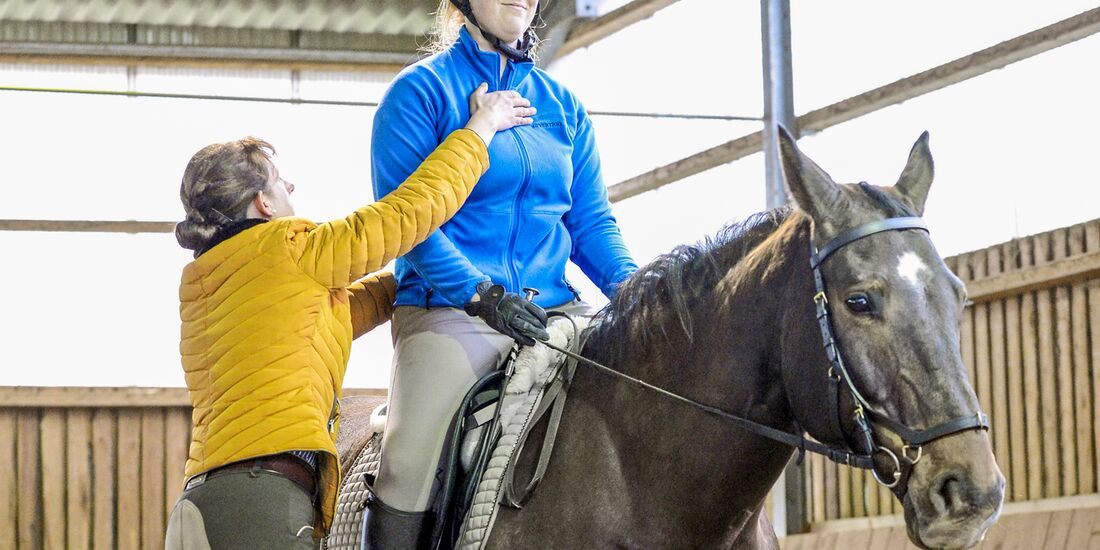 cav-201905-cavallo-coach-17-lir6074-v-amendo (jpg)