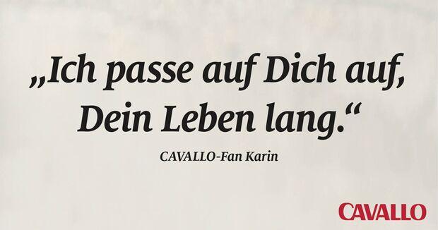 cav-fluestersprueche10-karin (jpg)