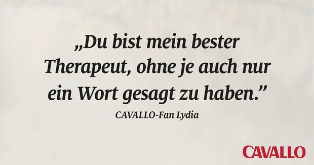 cav-fluestersprueche2-lydia (jpg)