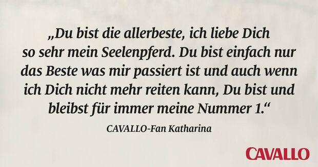 cav-fluestersprueche4-katharina (jpg)
