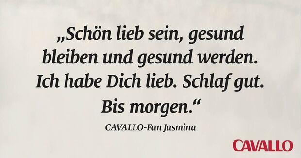 cav-fluestersprueche7-jasmina (jpg)