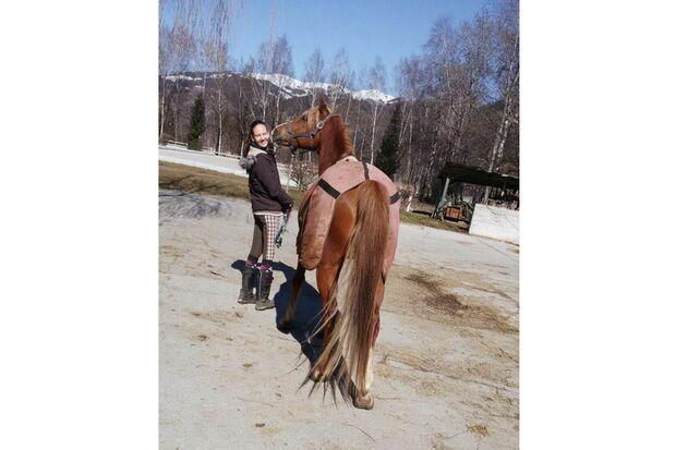 cav-fotowettbewerb-bde-haas-116-julia-kaltenhauser-1458155048060 (jpg)