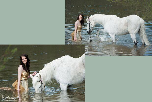 cav-fotowettbewerb-bde-haas-127-kerstin-helml-5DvO1 (jpg)
