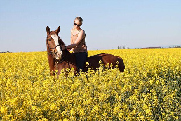 cav-fotowettbewerb-bde-haas-77-anika-schaepermeier-13147969 (jpg)