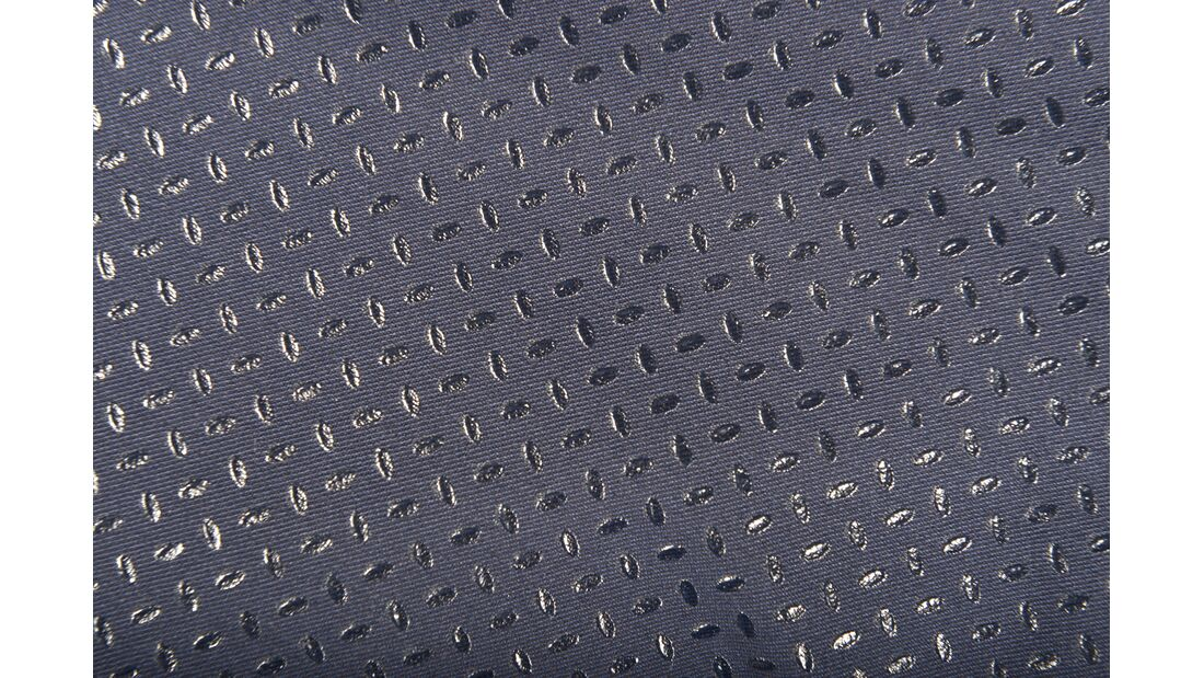 cav-grip-reithosen-lucinda-grip-pikeur-lir3080 (jpg)