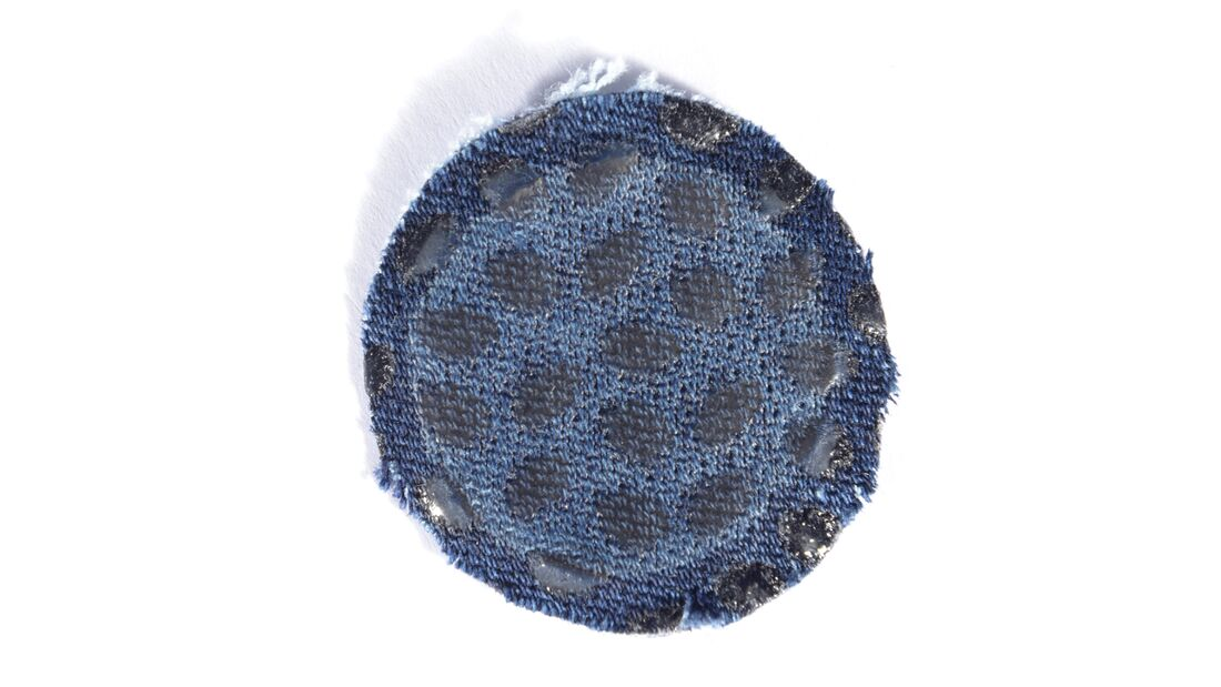 cav-grip-reithosen-sophia-felix-buehler-lir2949 (jpg)