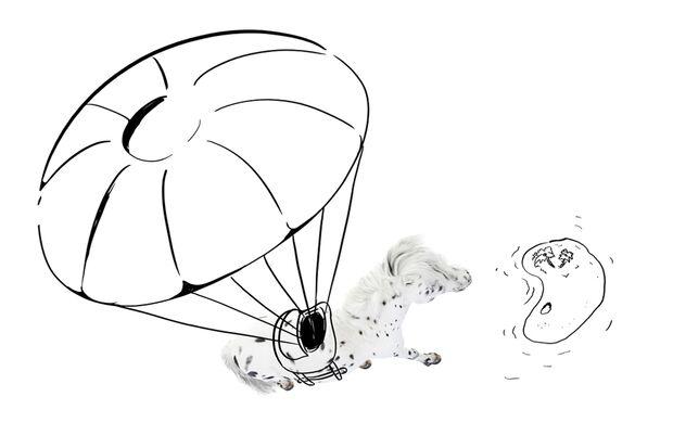 cav-lancelot-small-urlaub-lir4043-fallschirmsprung (jpg)