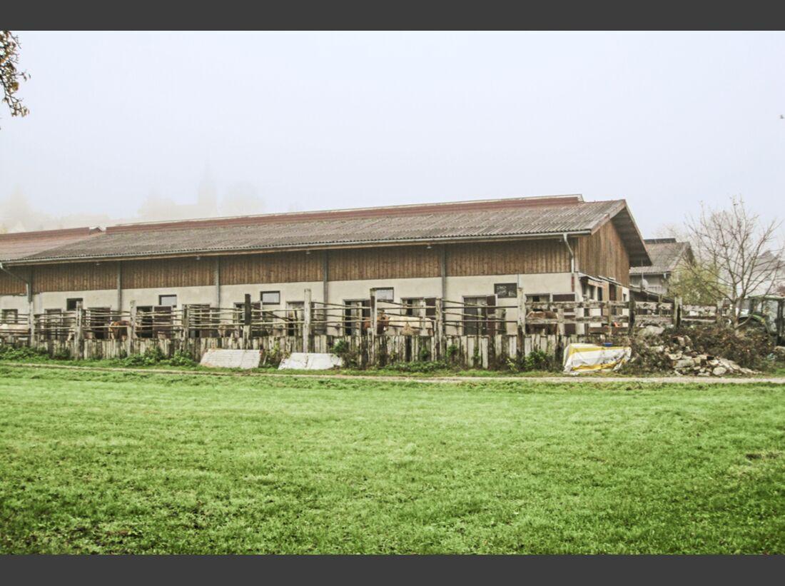 cav-reitschultest-freiburg-022017-alt-vogtshof-aussenansicht-floesser (jpg)