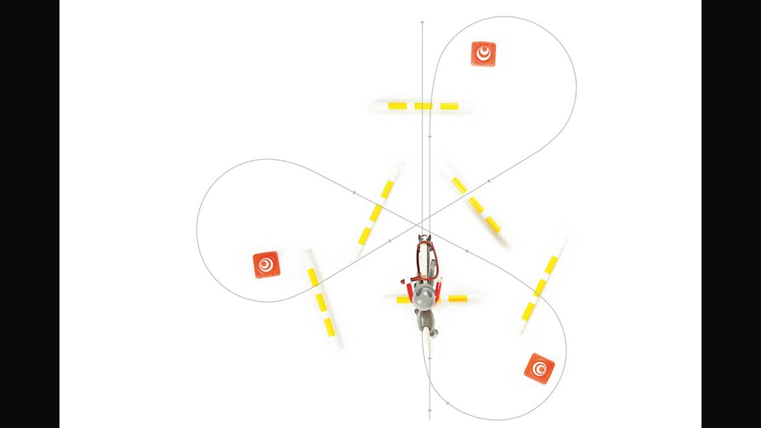 cav-stangen-pylonen-012017-das-doppelte-dreieck-lir9662 (jpg)