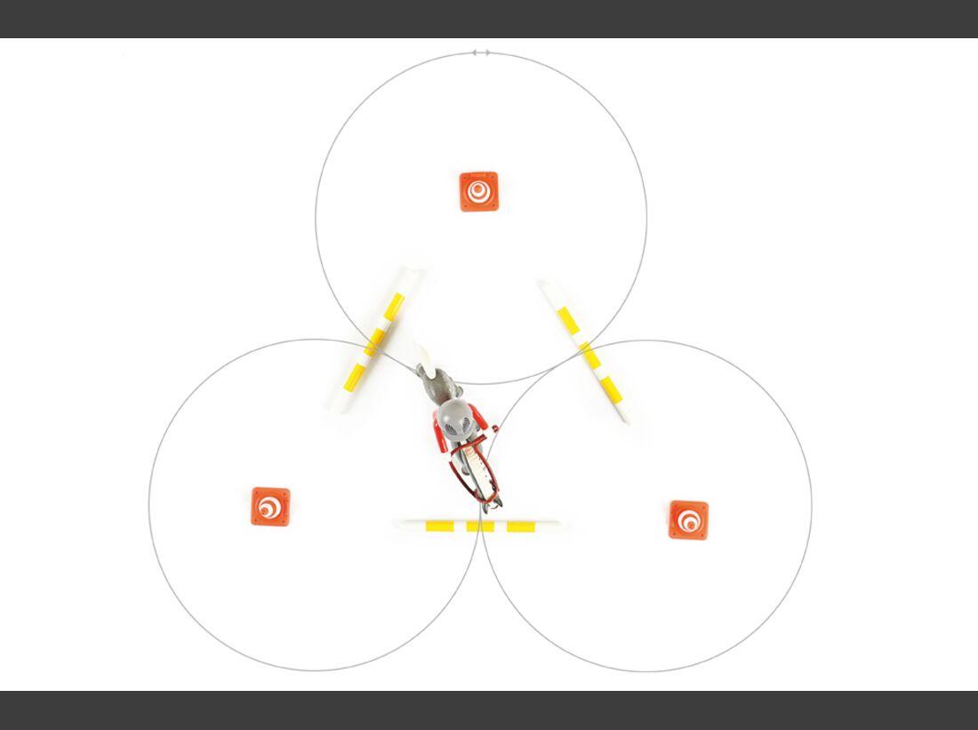 cav-stangen-pylonen-012017-das-vielseitige-dreieck-lir9686 (jpg)