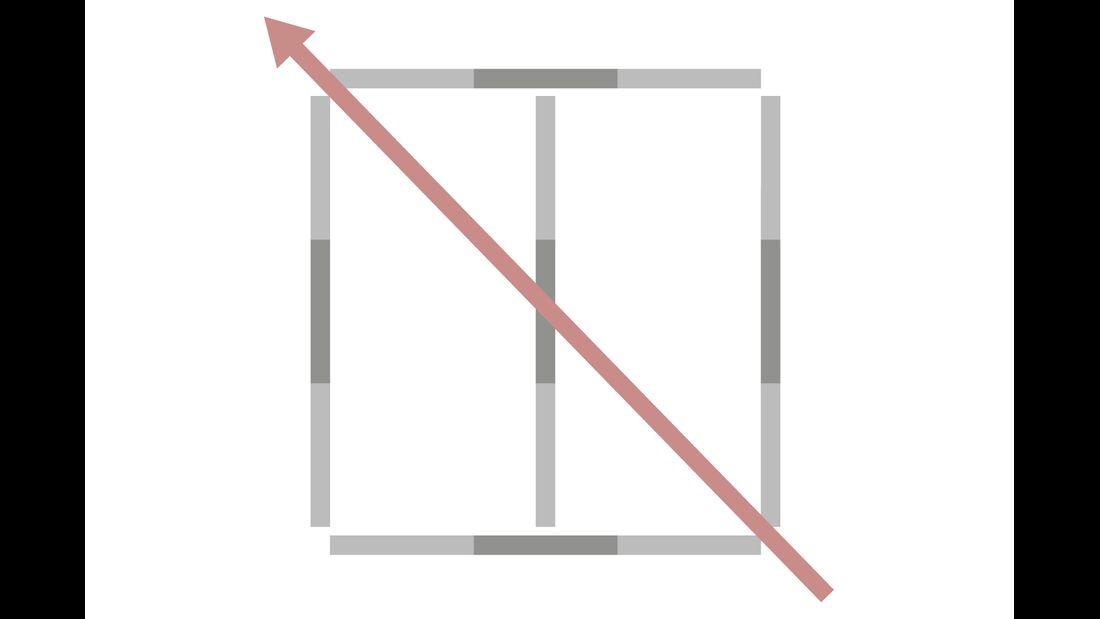 cav-stangenquadrat-auf-diagonalen-quadrat-durchqueren (jpg)