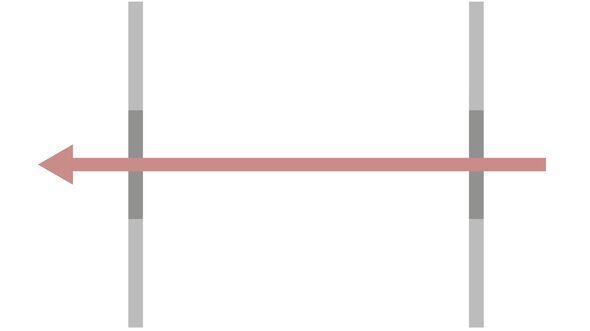 cav-stangenquadrat-gerade-linien-halt-und-wendung (jpg)