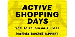 mh-active-shopping-days-teaser-ASD-Karte
