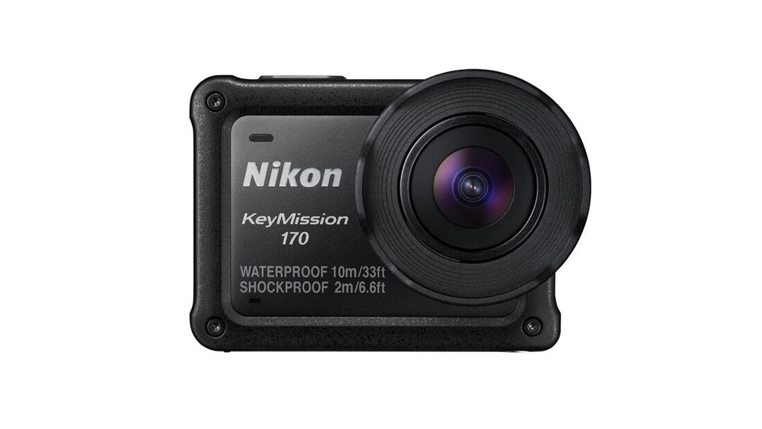 od-2016-nikon-keymission-170 (jpg)