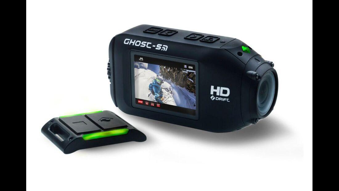 od-marktuebersicht-kaufberatung-action-cams-drift-ghost-s (jpg)