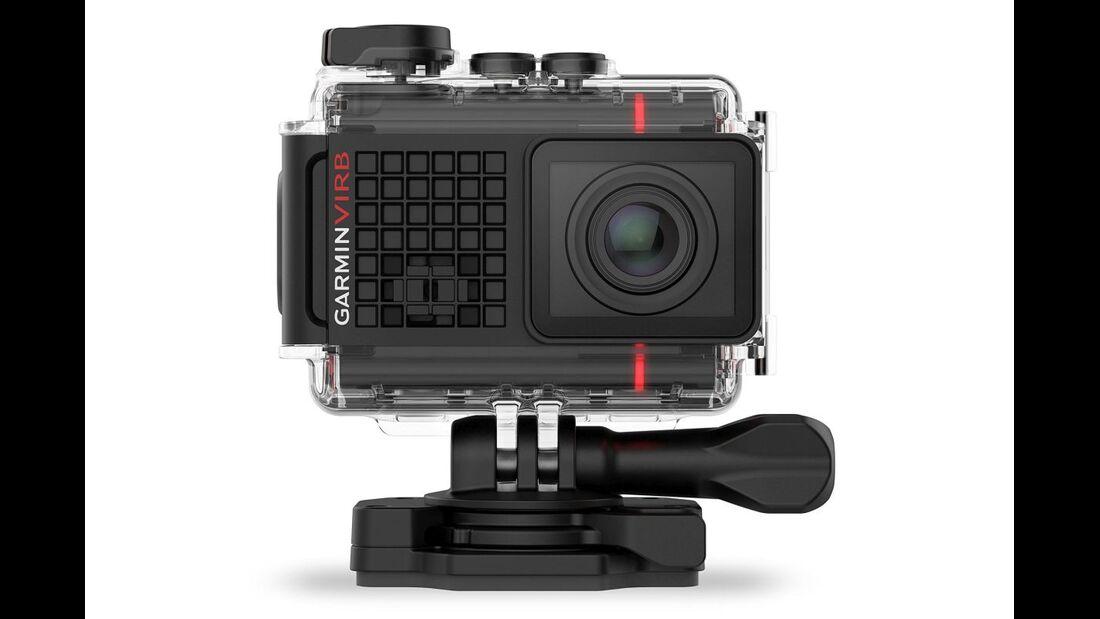 od-marktuebersicht-kaufberatung-action-cams-garmin-virb-ultra-30 (jpg)