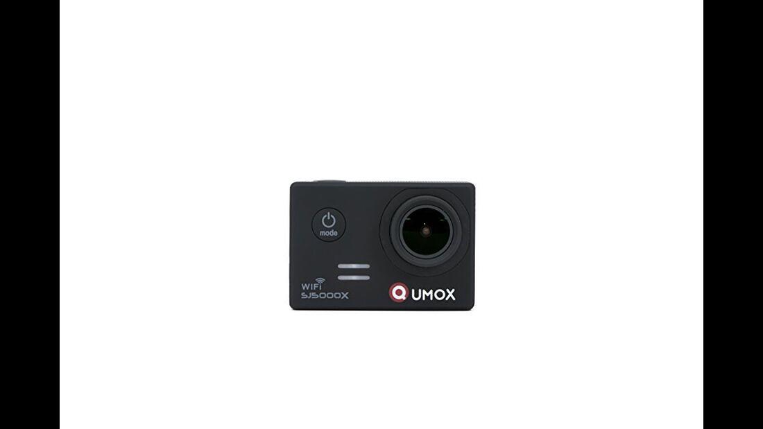 od-marktuebersicht-kaufberatung-action-cams-qumox-sj5000x (jpg)