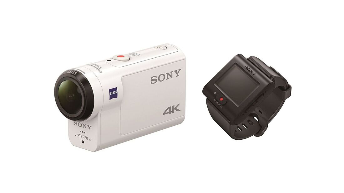 od-marktuebersicht-kaufberatung-action-cams-sony-fdr-x3000r (jpg)
