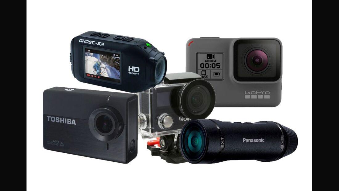 od-marktuebersicht-kaufberatung-action-cams-titelbild (jpg)